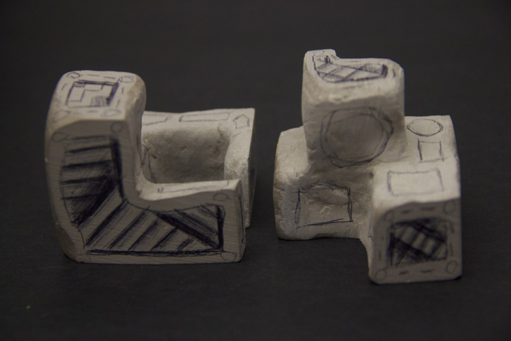 Wilson's Puzzle