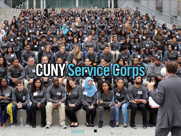 cuny-svc-corps