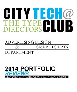 City-Tech-Ad-RFP-Thompson1_Page_1
