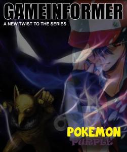 Gameinformer-Ad-Client