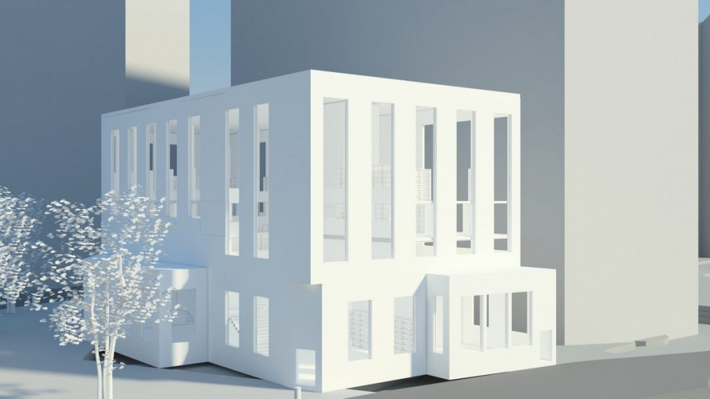 3d-view-showing-building-massing