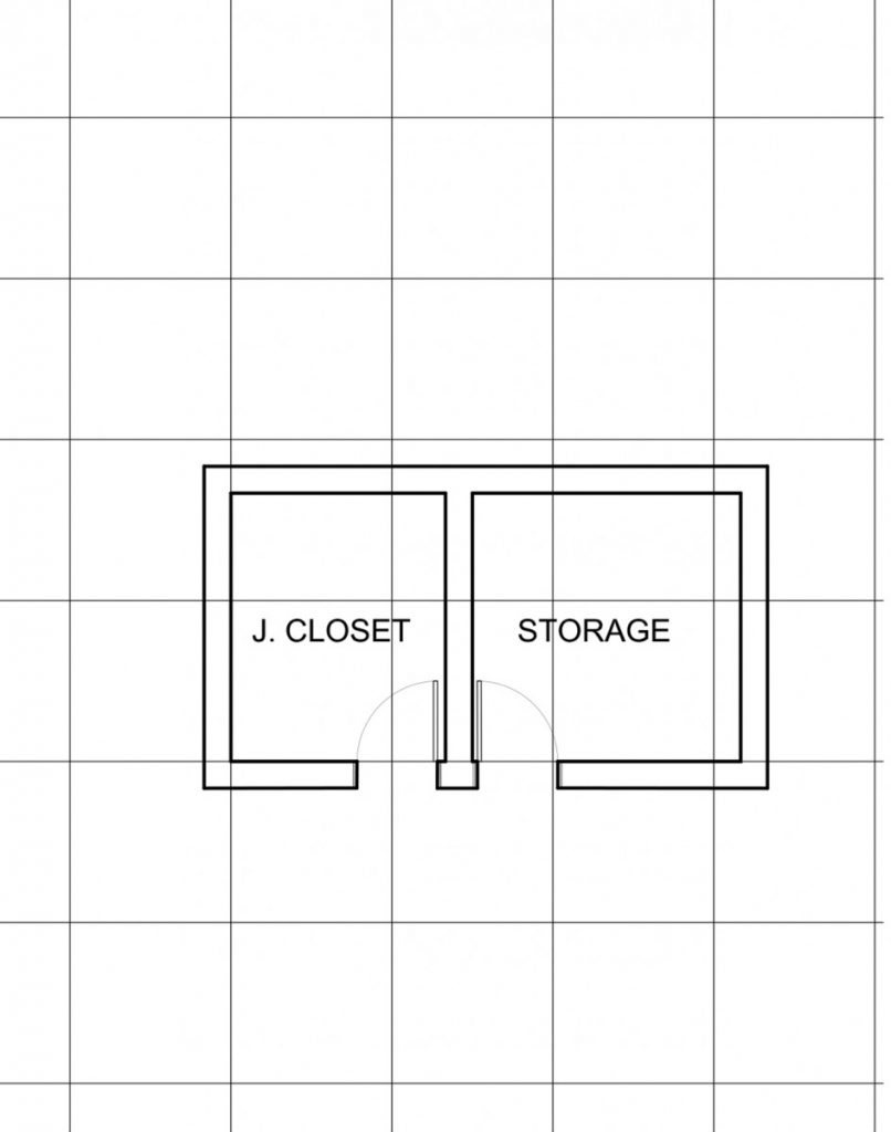 janitors-closet-storage-structure