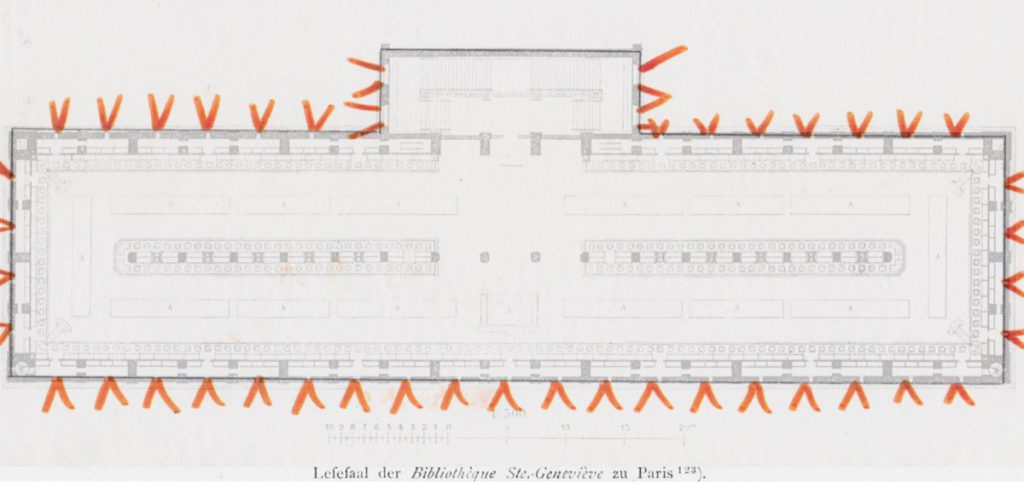 level-two-views
