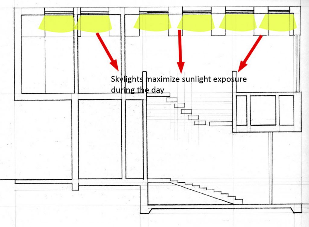 sunlight-house-axon-sun-diagram-2