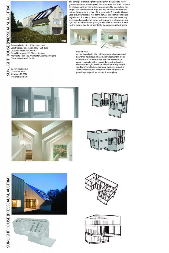 tyree-watson_design3_assignment-e