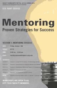 FC_Mentoring_10_18_13_W
