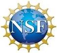 Image: NSF logo