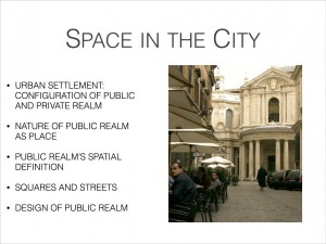 Space in the City_2
