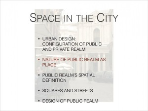 Space in the City_8
