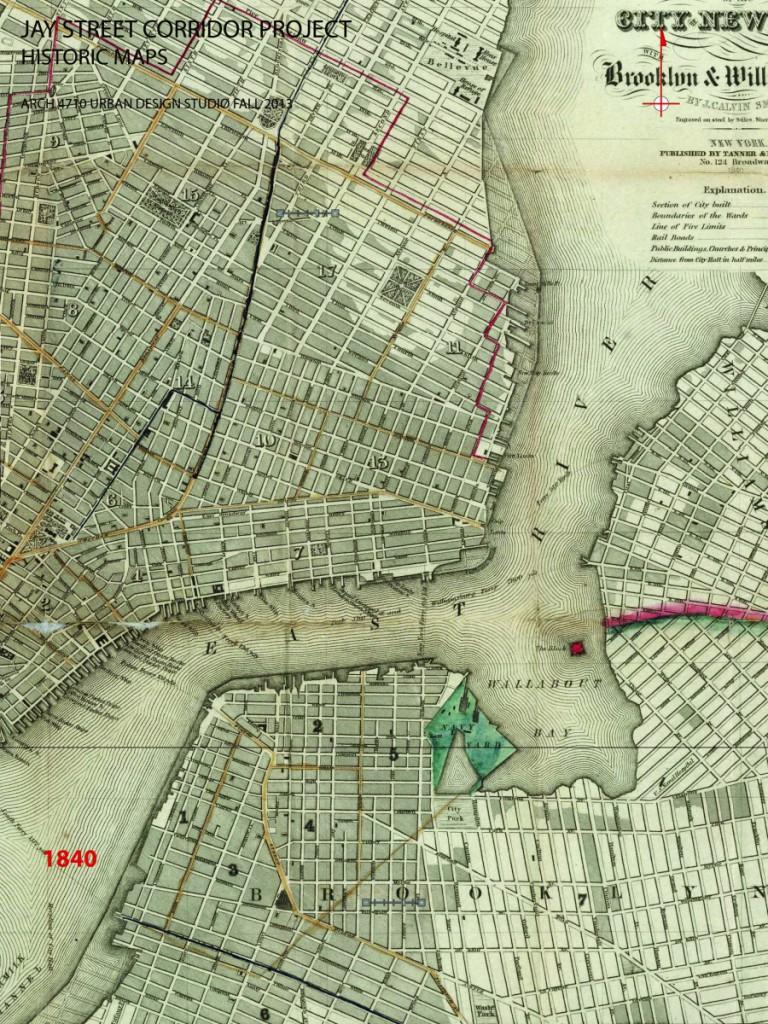 historic map_2