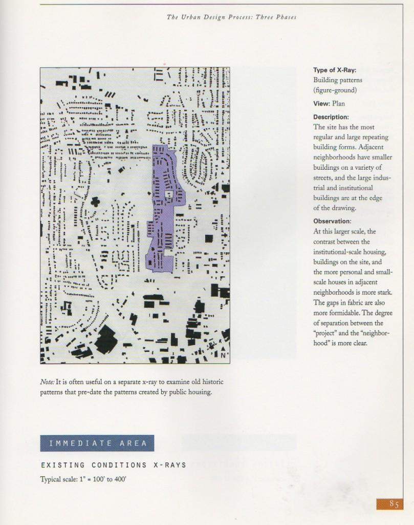 urban design drawing_uda 10