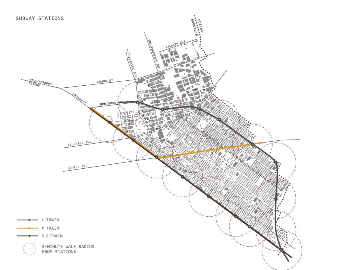 mayumi-tomita_neig-analysis_2-3-2014