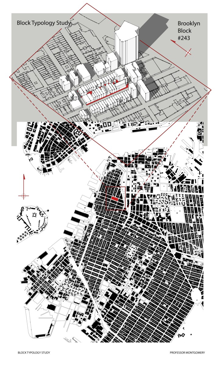 brooklyn_downtown_BHS_block typology study_1