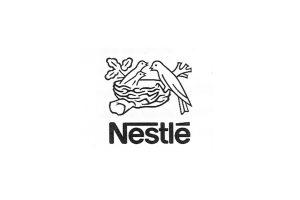 Recent Logo