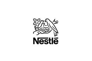 Recent Logo's