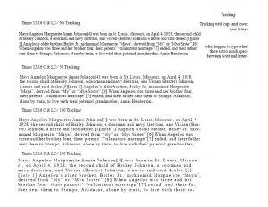 section-5-leading-tracking-kerning3