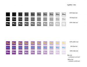 section-7-legibilty-color