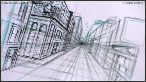 how_to_draw_a_city_in_one_point_perspective_028_by_drawingcourse-d5xwplk