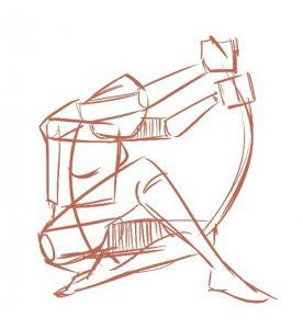 figure_woman_bend