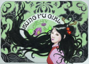 kung-fu-girl-recovered-copy
