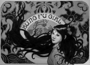 kung-fu-girl-copy