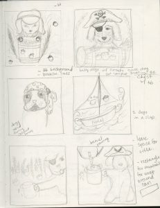 thumbnail-1