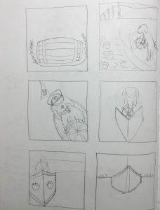 thumbnail-2