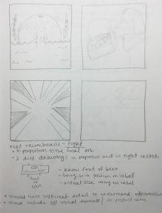 thumbnail-3