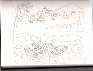 sketchs-baja