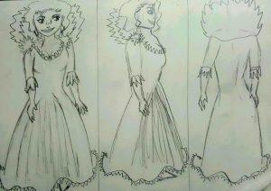 character-model-evil-queen