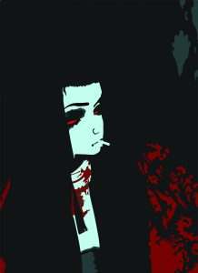 crimson-secrets