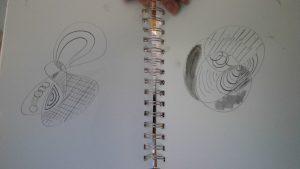 scribble 1