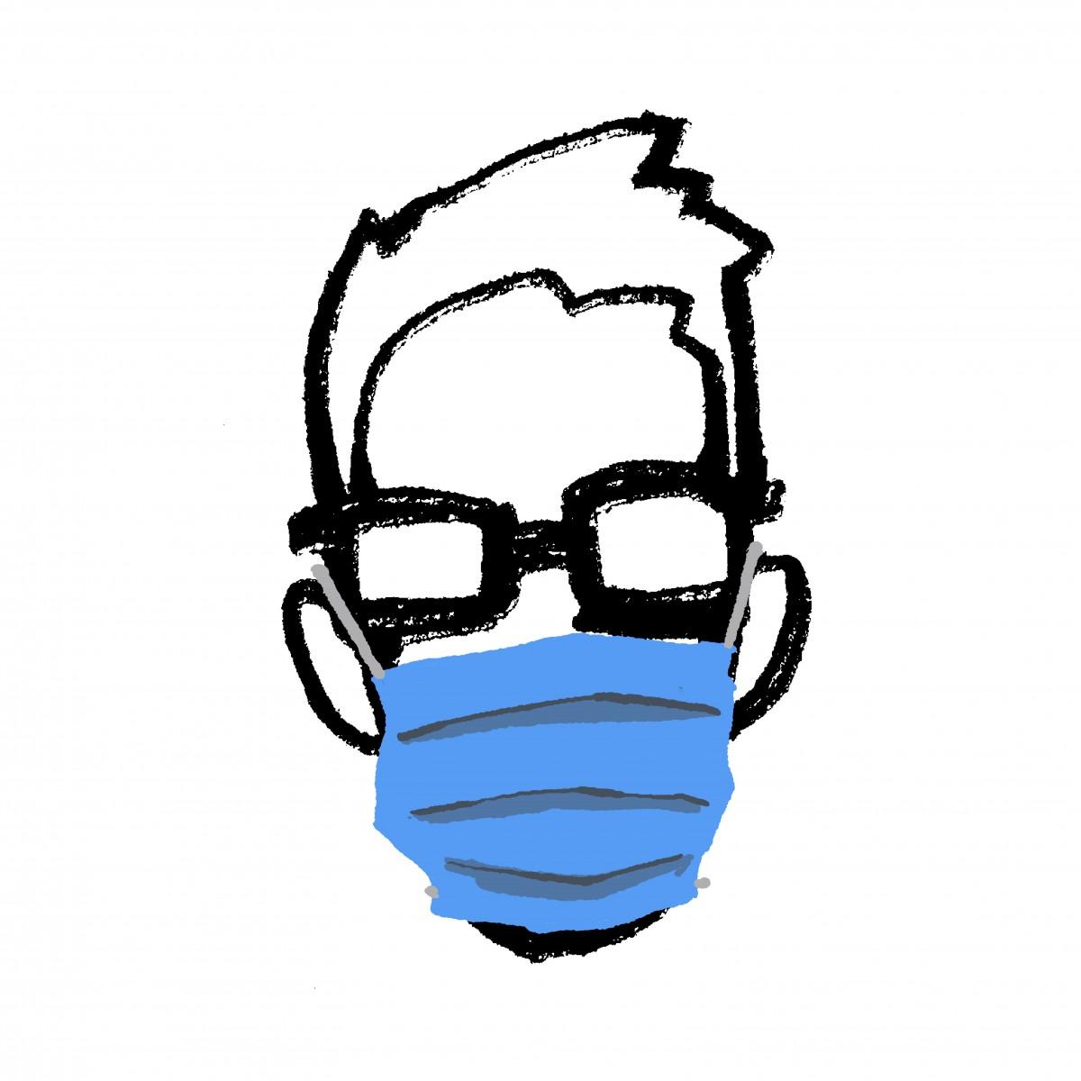 ELI_quarantine