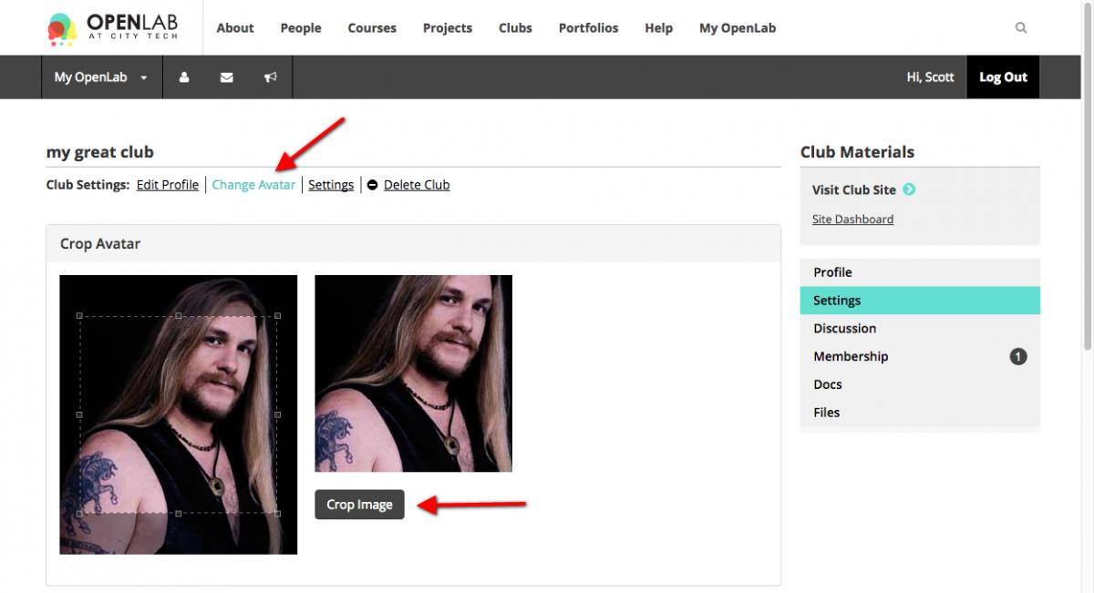 Create_Club_5_V2
