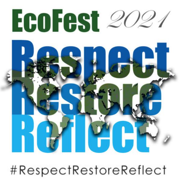 In the Spotlight: City Tech's EcoFest 2021