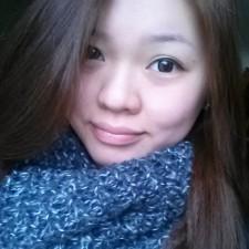 Kit Wang