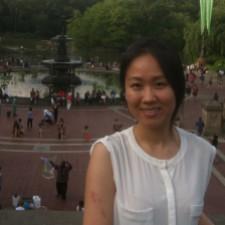 Hyein (ann)