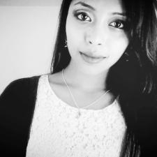 Farzana R.
