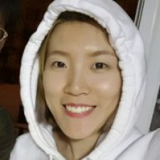 Rainie Xiaocen Jiao