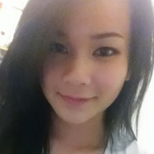 Jia Min (Carmen)
