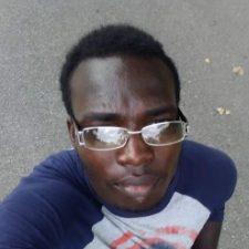 Atolagbe Oluwasegun