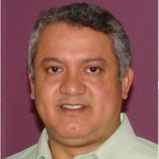 Miguel A. Bustamante PhD