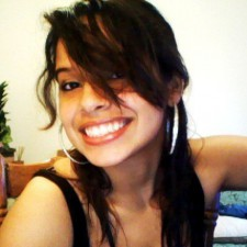 Kathia Garcia