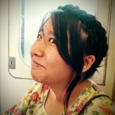 Anita Keo