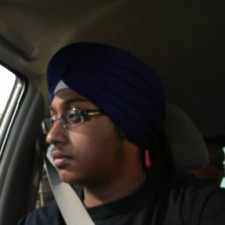 Avatar of infamoussingh