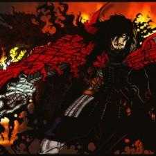 Avatar of zyxelthrone