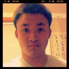 Wu Lee (Jay)