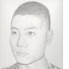 WeiQuan Chen