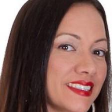 Maggie Rivera