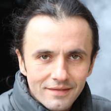 Marius Constantin